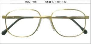 MOD406