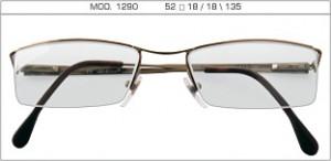 MOD1290